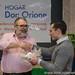 Don Orione Entrega Solidaria de Material Deportivo_20180118_Carlos Horcajada_07