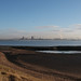 River Tees from North Gare