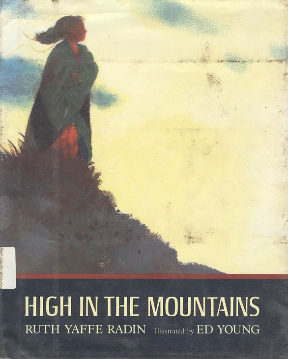 HighMountains1