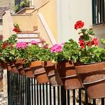 Reservar hotel en Aldeanueva De La Serrezuela