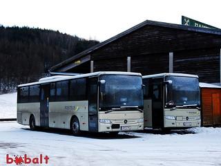postbus_bd12788_01
