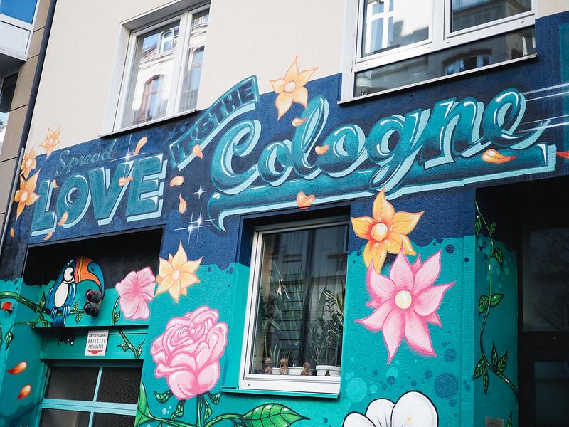 quartier-belge-cologne.jpg