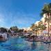 Pueblo Bonito Rosé Resort & Spa por Travel Musings