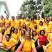 200, 300 hour Yoga Teacher Training in Rishikesh, India