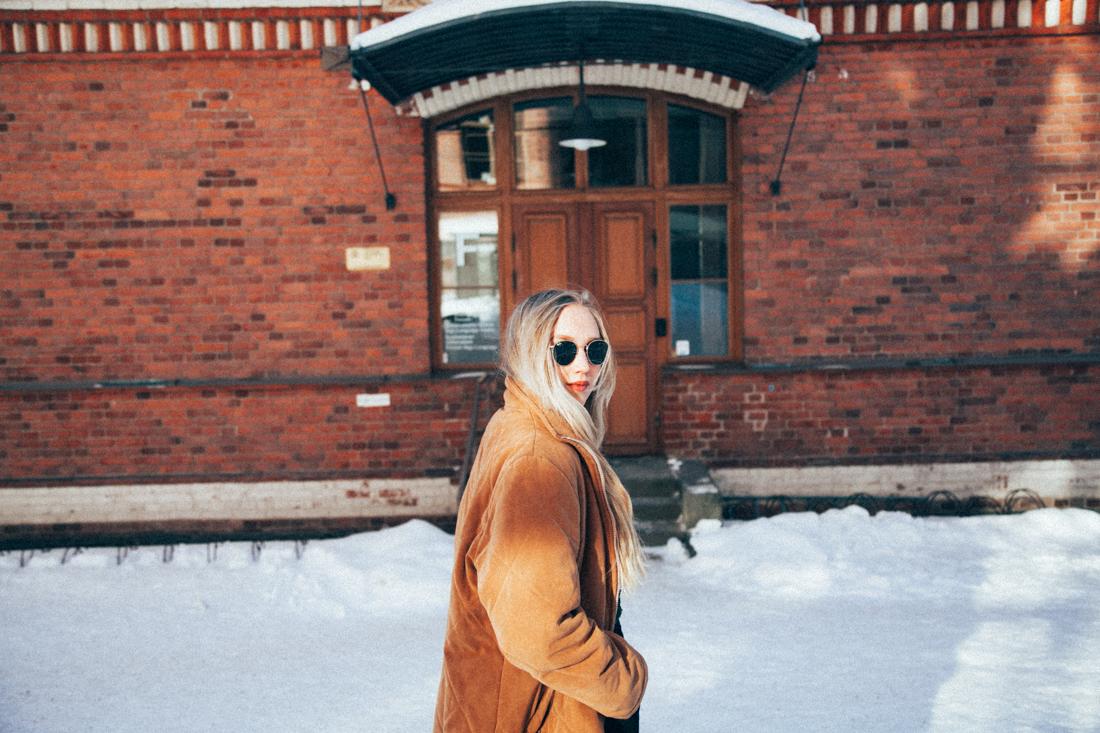aurinko_kylmä_blogi-1