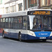 SOT-27506