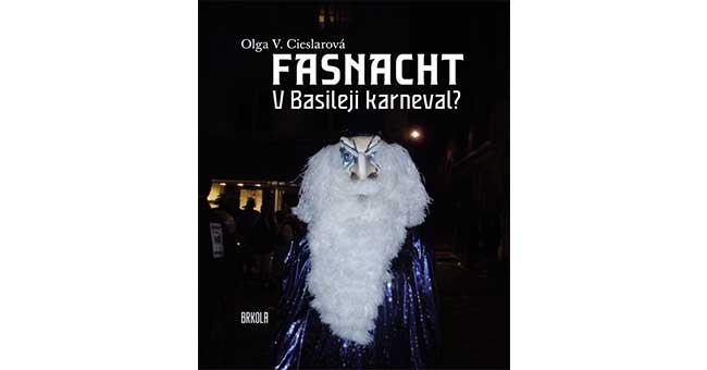 Fasnacht. V Basileji karneval?