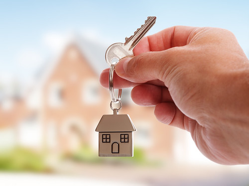 Buying-a-property-1