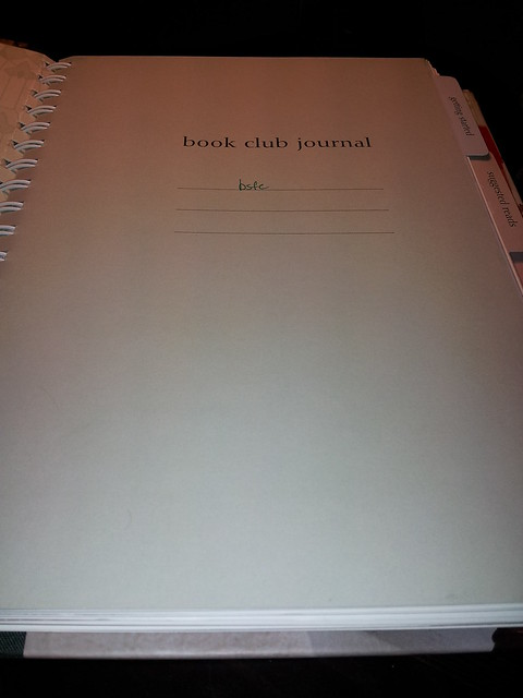 2book-club-journal-first-page