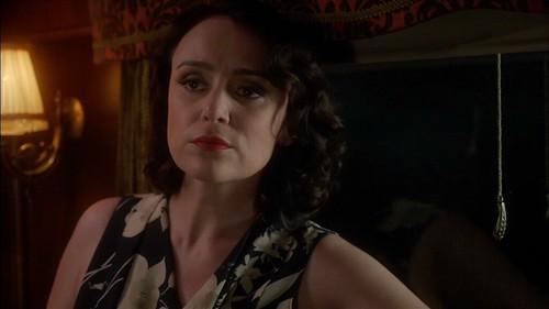 The Lady Vanishes - 2013 - screenshot 3