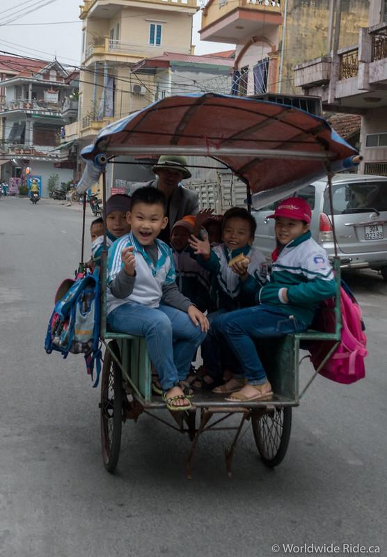 Vietnam-48