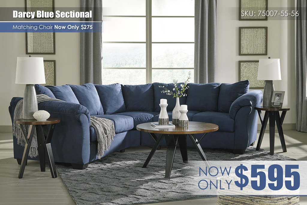 Darcy Blue Sectional_75007-55-56-T267