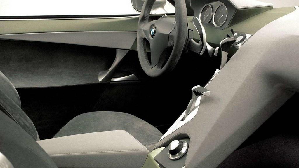 2001-bmw-x-coupe-concept (6)