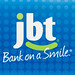 Keeping Up With JBT