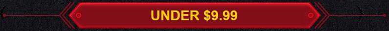 gearbest ゲーム機器セール (4)