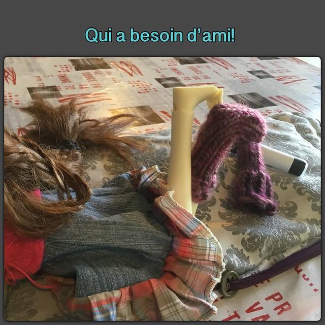 [Agnès et Martial ]les grand breton 21 6 18 - Page 3 28374619239_8b3a16e76a_z