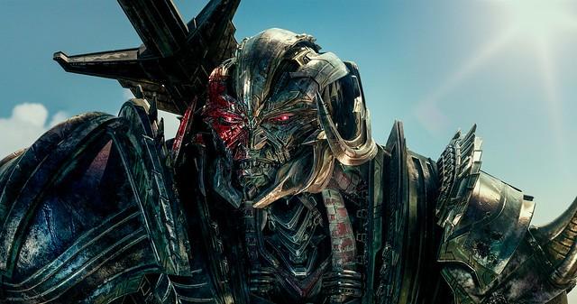 Transformers 5 Son Şövalye11