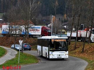 postbus_bd14563_01