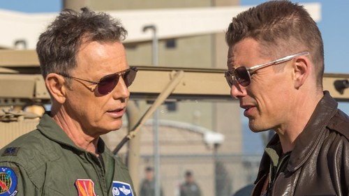 Good Kill - screenshot 7
