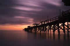 Redington Long Pier
