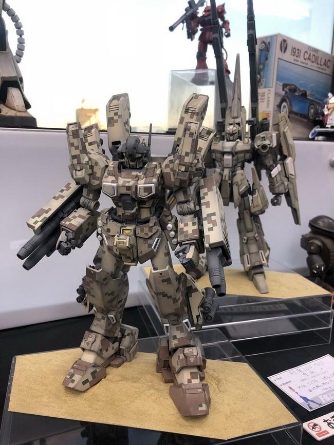 FB-Model-4ST_13
