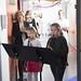 Concert des élèves du Conservatoire Maurice Ravel de Levallois