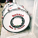 Batala Drums