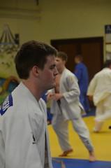 warmste_judotraining_34
