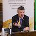 Small photo of Alan Brown MP, PRASEG Co-Chair