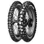 Dunlop-D603-300x300