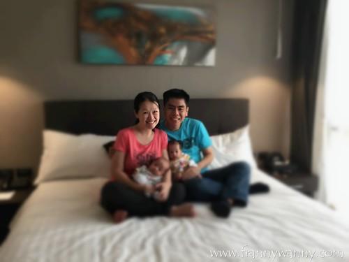 ang family 1