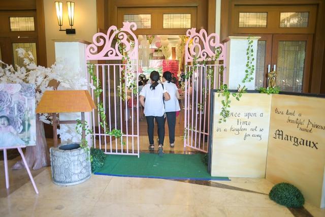 entrance (10)