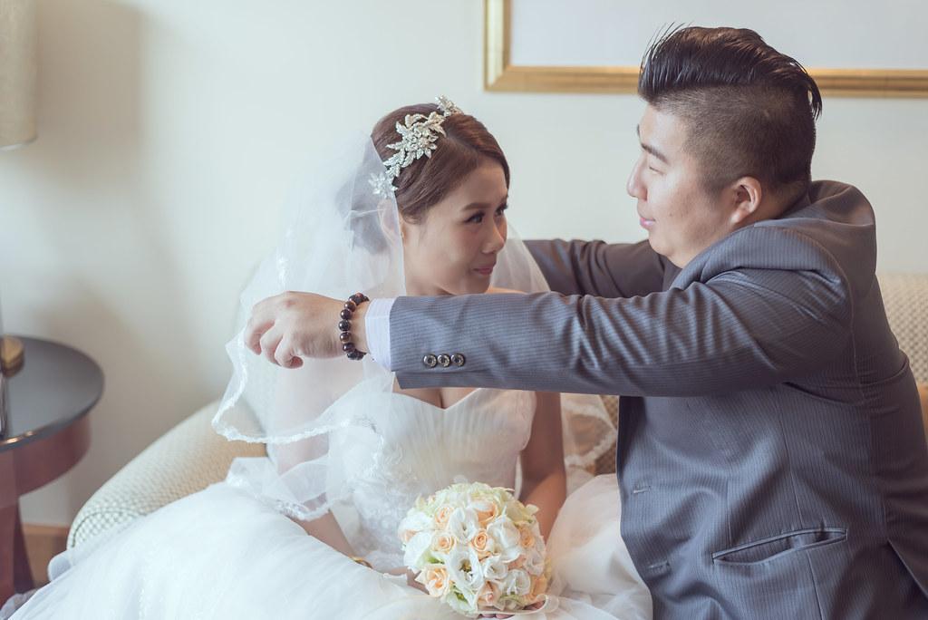 20171022萊特薇庭婚禮記錄 (213)