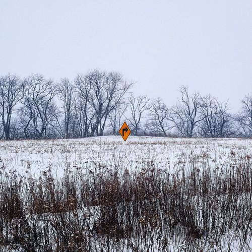Winter Phenomenon