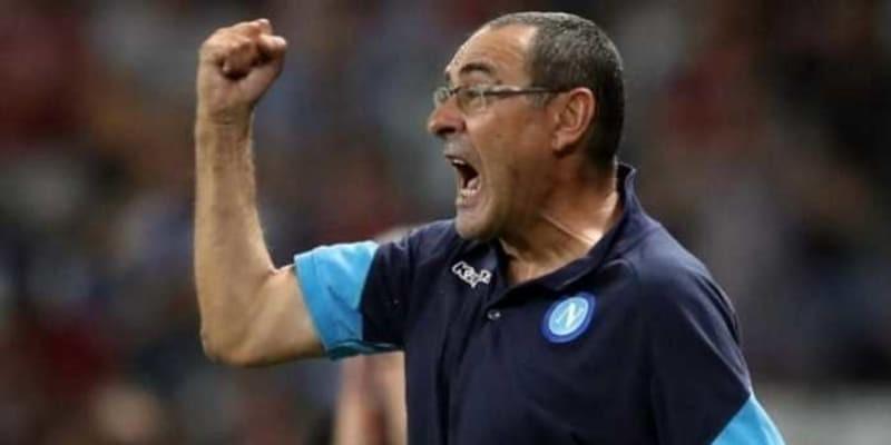 Pemilik Chelsea Impikan Duet Sarri dan Zola di Stamford Bridge