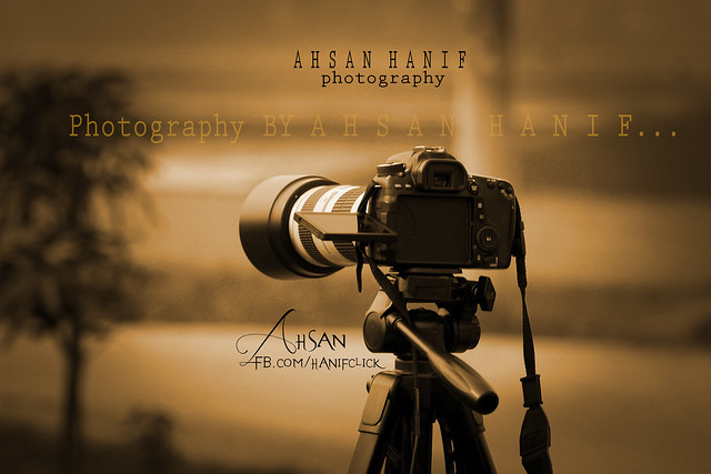 All rights reserved By, Canon EOS KISS X7I, Canon EF 75-300mm f/4-5.6