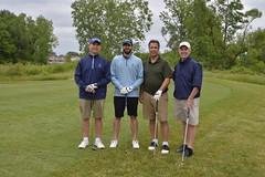 pcc golf 2017 (138)