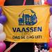 Carnaval Vaassen-2017_71