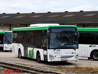 postbus_bd14429_02