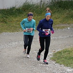 Hohsaas-Berglauf 2017