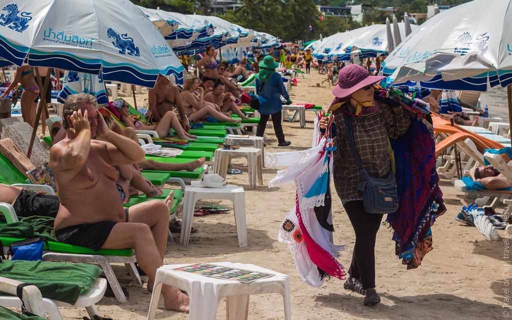 Пляж-Патонг-Patong-Beach-Таиланд-7746