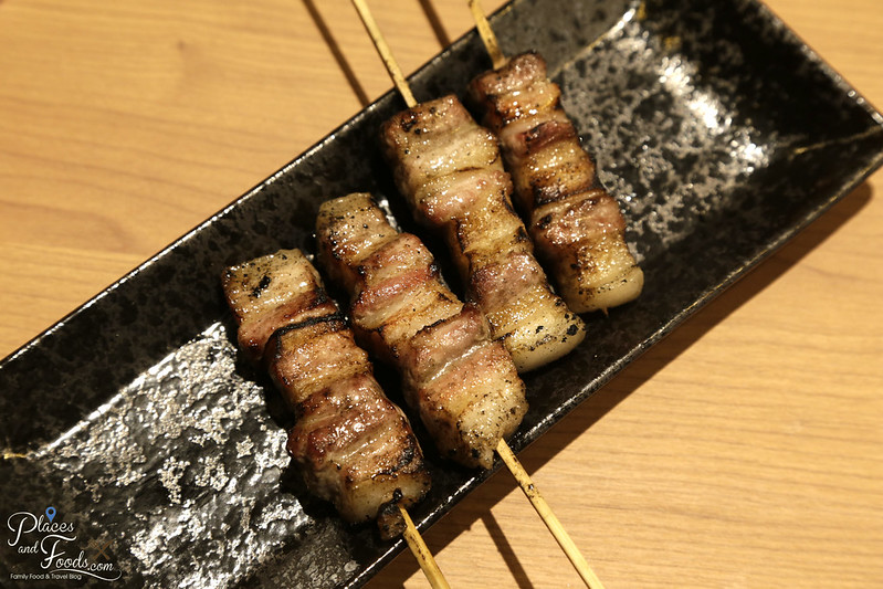 j's gate dining torikin yakitori