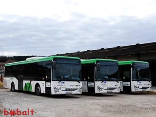 postbus_bd14403_02