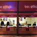 Royal Exchange Theatre box office