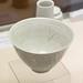 Bernard Leach | Porcelain bowl