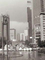 Jakarta-Kereta-000548