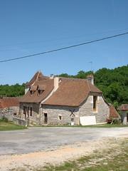 Le Bastit - Belle demeure (bourg) - Photo of Reilhac
