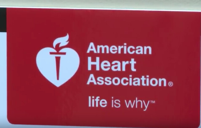 February is National Heart Month, Are You Taking Care of Your Heart?