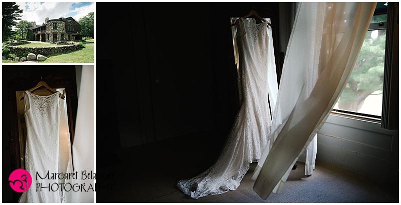 Stonehurst-Estate-wedding-001