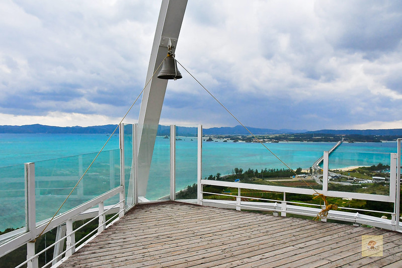 沖繩機車環島-52